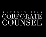 Metropolitan Corp Counsel