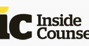 Logo - Inside Counsel