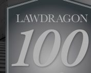 LAWDRAGON 100