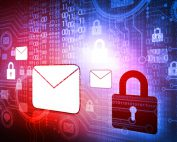 Clients Turning to Encryption to Combat Law Firm Data Breaches