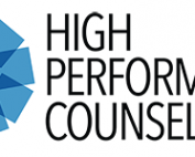 High Performance Councel